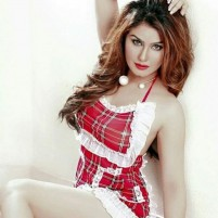 Independent indian Escorts In Mussafah Shabia *