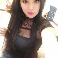 DOMBIVALI HIGH PROFILE COLLAGE GIRLS SERVICE IN DOMBIVALI THANE