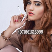 SHEETAL Indian Escorts *