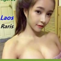 Escorts KL Max Girl Raris 60146159468 wwwklmaxgirlcom