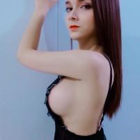 Jessicas Anal Haunt