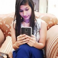 Sunita Patel  high profile escort service in thane
