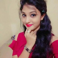 SONALI ESCORTS IN RANCHI VIP CALL GIRLS SERVICES