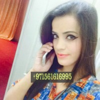 Ammara Indian Escorts 971561616995