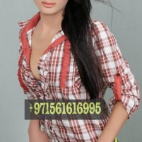 Ayiza Indian Escorts *