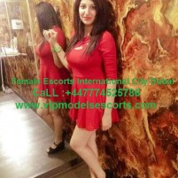 Female Escorts international city dubai 447774525786  international city dubai Escorts