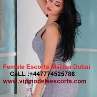 Abu Dhabi Call Girls Service * Escorts Service Abu Dhabi