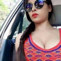 Indian Call Girl in Muscat  96894880193