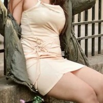 Are u feeling Alone at Home or resrto call on Fujairah Escort Services