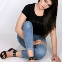 Zoora khan Escorts In Dubai