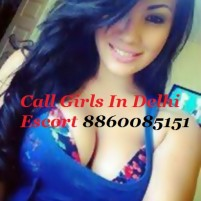 Luxury Class Call Girls IN Delhi -886OO85151 Women Eeeking Men Locanto Vip