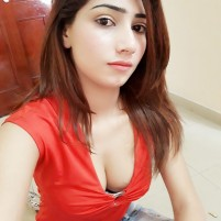 Neha Indian Call Girl in Oman 96894880193