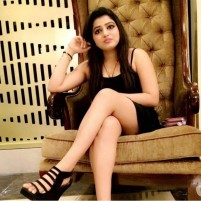 Number one   Escorts service available in   Dehradun with Hot College Girls