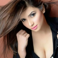 Beautiful Indian Escorts in Dubai   VIP Dubai Escorts