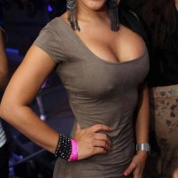Most Attractive HOt amp Sexy Babes Abu Dhabi Escorts