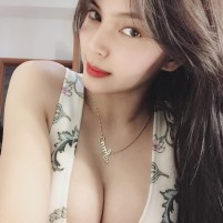 VIP Escorts call girls in Dubai by Filipino