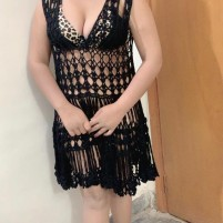 Neha Student Escorts In Muscat