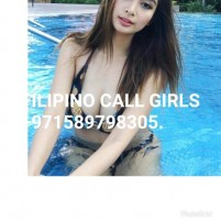 New hot classic filipina escorts girls in dubai