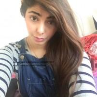 Sofia Indian Female In KL Malaysia