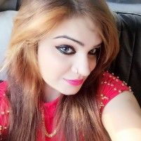 DATING SERVICE CALL GIRLS IN LUCKNOW ESCORTS SERVICE GOMTI NAGAR