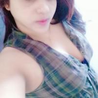 HOT SEXY ESCORTS SERVICE IN FARIDABAD CALL GIRLS
