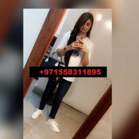 Escorts in Ajman  Miss Neeru  Indian Escorts in Dubai