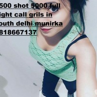 call grils in delhi shot night call me