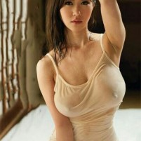 Mussoorie Independent Escort call Girls Escorts Ajency in Mussoorie