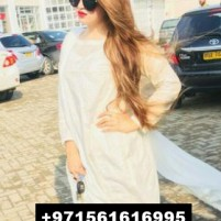 DIMPLE Indian Escorts