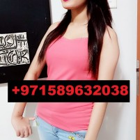 Dubai Escorts  Miss Payal Sharma Indian Escorts in Dubai