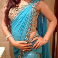Independent Pakistani Escorts in Abu Dhabi Services