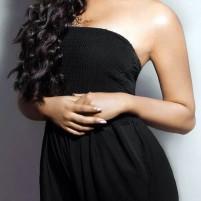 Hi Profiles Urgent Beautiful fujairah escorts