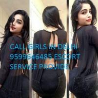 Call Girls In Gurgaon  Escort Service Provider Women Seeking Men