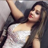 vip escort service in delhi top escort call girls service in delhi nc-r