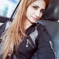 Sheetal Indian Female