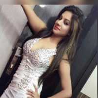 high profile modal  in delhi  best   we are hotel and home deliver
