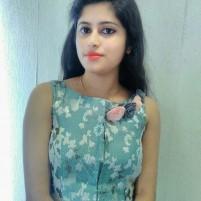 Delhi   in malviya nagar women seeking men