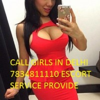 CALL -WHATSAPP AVISHEK INCALL amp OUTCALL HOT BUSTY amp SEXY PARTY GIRLS AVAILABLE A