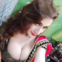 Daman or Dui hot sexy independent girl available anytime