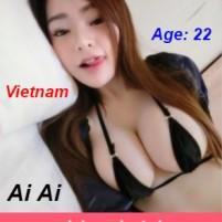 Click Ai Ai Now