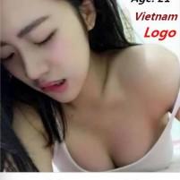 Click Logo Now