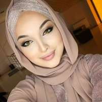 fatima Dubai