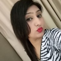 Priyanshi Indian Escorts in Duabi