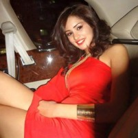 HIGH CLASS INDEPENDENT SEXY INDIAN MODELS GIRLS CALL NOW VisakhapatnamRTC COMPLEX VIZAG Model Agenc