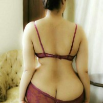 FUCK MISS INDOO FAIR amp FIT FIGURE FULL NUDE ALL POSE LOW RATE