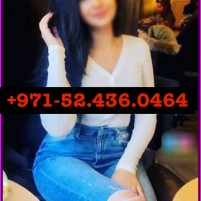 Ring Now sexy indian Model  in dubai