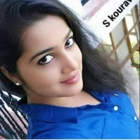 Chennai pooja