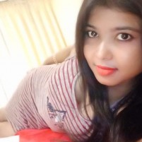Call me kajal independent girls  available  Mumbai Hotel room
