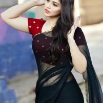 jasmine punjabi indian  girl in malaysia