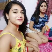 Mira-bhayandar